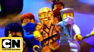 getlinkyoutube.com-Ninjago Catch Up | NINJAGO: Masters of Spinjitzu | Cartoon Network
