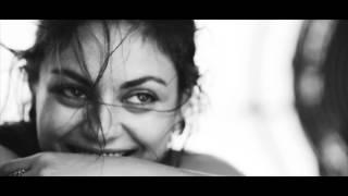 getlinkyoutube.com-Gemfields: Mila Kunis by Peter Lindbergh, Behind the Scenes