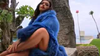 Serebro - Mi Mi Mi (Official Lyric Video)