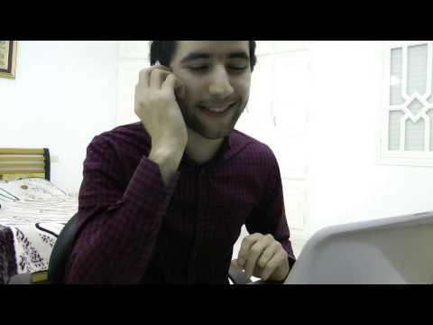 Saif-IFOTC - الكذابون و المنافقون و الفياشون