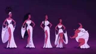 getlinkyoutube.com-Hercules - The Gospel Truth