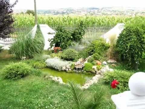 Mladenovac * TOM - Najlepsa dvorista, terase i baste objekta