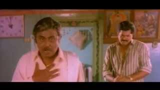 Dayadi Movie Scenes - Vajramuni & Charanraj planning to ruin Kalyankumar