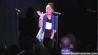 getlinkyoutube.com-Zora Howard  - Stage