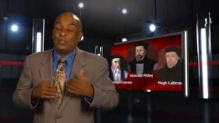 getlinkyoutube.com-Adventist Crime Scenes. Part 3: The Antichrist - Gone!