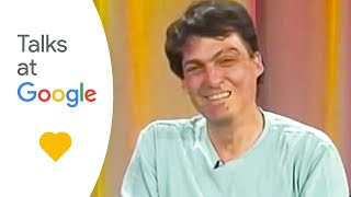 getlinkyoutube.com-Dan Ariely: On Dating & Relationships | Talks at Google