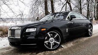 getlinkyoutube.com-Forza Horizon 3 - Part 42 - Rolls Royce Wraith