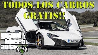 getlinkyoutube.com-GTA 5 ONLINE 1.26/1.28 NUEVO TRUCO DINERO INFINITO SIN AYUDA DUPLICAR AUTOS GTA V ONLINE 1.26/1.28