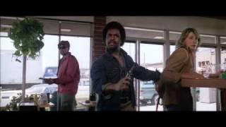 getlinkyoutube.com-Dirty Harry IV - Too much sugar is bad for you