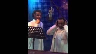 getlinkyoutube.com-حسين ال لبيد - مرجع ال سالم ياحبيبي حكمت