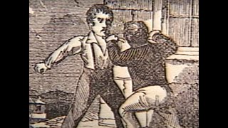 getlinkyoutube.com-How Things Used To Be -  Life In Maine