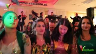 Ahangi Sari Sal-2016-Köln-Paiwand Jaff-Part-3