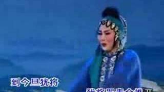 getlinkyoutube.com-芦林会