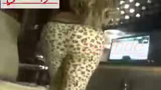 getlinkyoutube.com-رقص العب على الهاجر