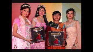 getlinkyoutube.com-Pemeran Baal Peri dalam serial Bal Veer diperankan oleh Sharmilee Raj
