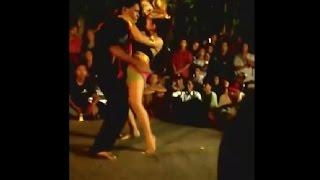 getlinkyoutube.com-Hot dancer bungbung in Bali