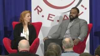 getlinkyoutube.com-How Michael Oher Overcame Unbelievable Challenges And Poverty To Become A Super Bowl Champion