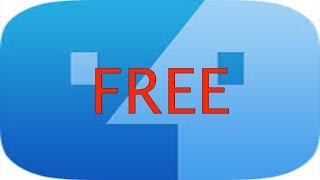 HOW TO GET IFILE FOR FREE+REGISTERED LICENSE (IOS7/8)