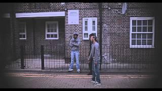 getlinkyoutube.com-67 - Liquez & Dimzy - Outside   @PacmanTV @Liquez67 @TheRealDimzy