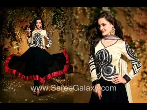 Indian, Pakistani, Arabic Women Fashion Wear