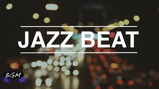 getlinkyoutube.com-Jazz Music - Instrumental Cafe Music - Music For Relax,Work,Study - Background Music