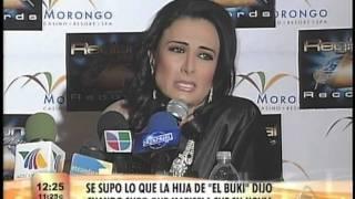 getlinkyoutube.com-Beatriz Adriana Arremete contra MARISELA