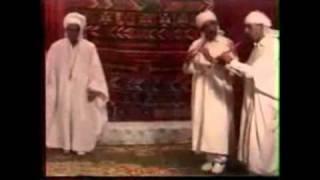 getlinkyoutube.com-Chanson chaoui & Gasba chaoui - si m'hend u ammar