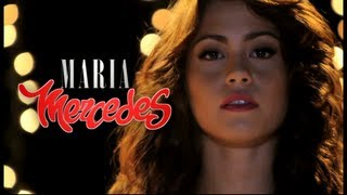 MARIA MERCEDES Music Video