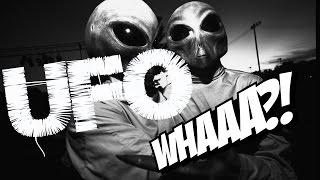 getlinkyoutube.com-[토요미스테리] #1 미국 정부가 숨기려하는 외계인, UFO이야기-Deeva Jessica(디바제시카)
