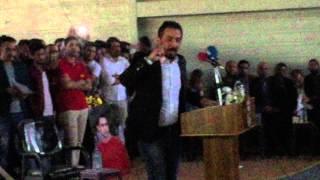 getlinkyoutube.com-رائد ابو فتيان 2015 منتدى الشاعر علي رشم  ٢٦-٣-٢٠١٥