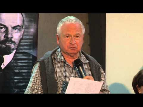 Justiça para Olavo Hanssen