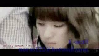 getlinkyoutube.com-بحبك قوي شيرين من مسلسل الكوري الميراث الرائع.wmv