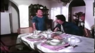 getlinkyoutube.com-Pag Ibig Ko Sa Iyo'y Totoo Ramon 'Bong' Revilla Jr. FULL MOVIE