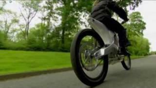 getlinkyoutube.com-мотоцикл на водороде