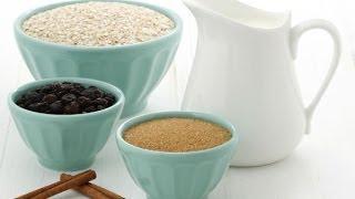 getlinkyoutube.com-أفضل 8 أطعمة لمرضى السكر