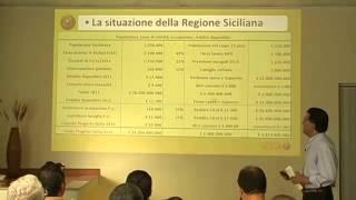 Progetto Sicilia