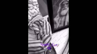getlinkyoutube.com-برزة المايدية 12 (بخوت المرية )