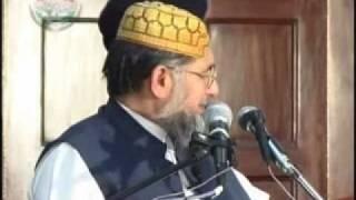 getlinkyoutube.com-Shahadat Aatay Mustafa (S.A.W) by Shaykh-ul-Islam Dr. Muhammad Tahir-ul-Qadri