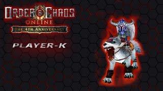 "getlinkyoutube.com-Order and Chaos Online: #13 Warrior ""PvP"" 2x2"