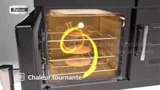 getlinkyoutube.com-Série multifonction : Four à chaleur tournante  (Episode 3)