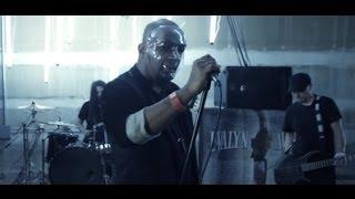 Tech N9ne - Love 2 Dislike Me (ft. Liz Suwandi & Tyler Lyon)