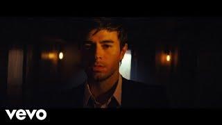 getlinkyoutube.com-Enrique Iglesias - Loco ft. Romeo Santos