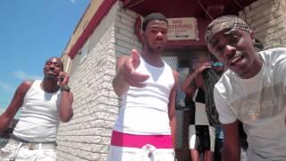 getlinkyoutube.com-Tate Kobang - Bank Rolls Remix [Official Video]