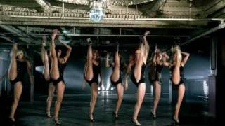 getlinkyoutube.com-Pussycat Dolls - Sway