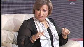عائشه الرشيد تقارن بين حكام الامارات والكويت