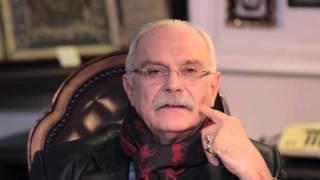 getlinkyoutube.com-БесогонTV «СССР распался, что дальше?»