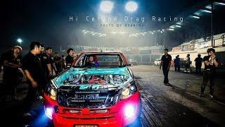 getlinkyoutube.com-ดีเซลไทยแลนค์ DJ-GUN REMIX