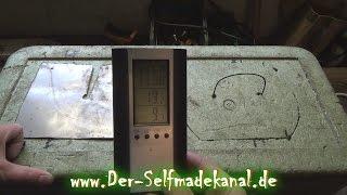 getlinkyoutube.com-Incubator Brutautomat selber bauen