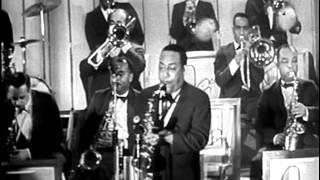 getlinkyoutube.com-Duke Ellington - Montreal 1964