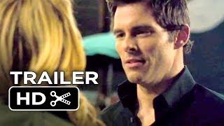 Walk of Shame TRAILER 1 (2014) - Elizabeth Bank, Gillian Jacobs Movie HD